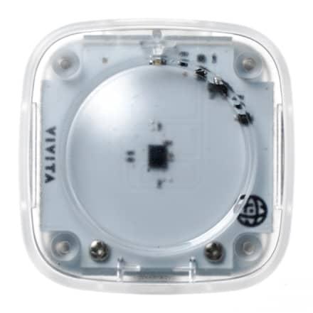 VIVIWARE Cell